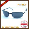 FM15609 New Design Men Cool Metal Sunglasses