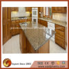 Famous Natural Polished Granite Countertop for Kitchen/Worktop