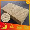 Fireproof Curtain Wall Rock Wool Board