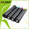 New Products Spare Parts Printer Consumer Phaser 7760 Toner