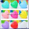 Children′s Gift Heart Shape Colorful Balloon in Latex
