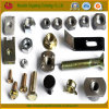 High Quality Furniture Hardware Accessories with Competitive Price