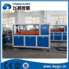 PVC Drain Pipe Machine Line