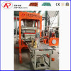 Good Quality Full Automatic Concrete Brick Molding Machine