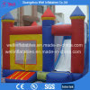 Inflatable Bouncy Slide Jumping Castle for Kids Party