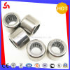 Best HK0508 Roller Bearing with Full Stock in Factory (HK2812)