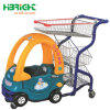 Children Shopping Cart Trolley Baby Stroller
