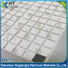 Die Cutting EVA Foam with 9080 Adhesive Double Sided Washer