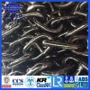 Grade3 87mm Anchor Chain Cable for Ship