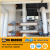 High Standard B100 Grade and ASTM D 6751 Standard Biodiesel Production Equipment
