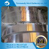 Stainless Steel Strip (201 BA)
