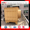 Crosswind Cooling Water Tower (NWQ-125)