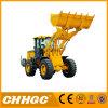 China 125HP Power Loader
