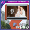 P5 Outdoor SMD Full Color LED Screen