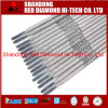 High Quality Welding Rods with ABS Lr Dnv. Gl Certificates Aws E7018