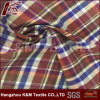 Garment Fabric Designer Own Brand Custom Polyester Fabric for Dress