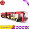 Gift City Express Bus Plastic Toy