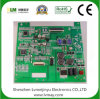 Our Customer Product PCB SMT Service Used on Smart Meters
