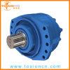 Ms11 Mse11 Hydraulic Motor for Cinder, Belt Conveyor, Farming Machinery, Spray Machine, Mining Machinery, Mini Road Header