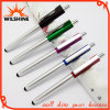 New Style Touch Screen Function Stylus Pen for Promotion (IP1204S)