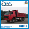 Sinotruk HOWO 6X6 Dump Tipper Truck High Quality for Sale