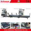 Aluminium Profile Precision Digital Display Automatic Cutting Saw