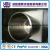 Attractive Price 99.95%-99.8% High Purity Tungsten Crucible