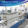 PVC Window/Door/Ceiling Panel Profile Production/Extrusion Line
