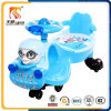 2016 China PP Swing Car En71 Approved Swing Car