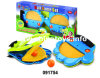 Suspended Toy Ball Game Set (091754)