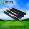 Color Toner Cartridge 593-10873 and Drum Unit 330-6137 for DELL Color Laser 7130