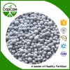 Ammonium Sulphate Fertilizer with Factory Price