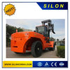 30 Ton Diesel Forklift Trucks for Sale