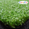 Nice Sport Artificial Grass/Turf for Hockey Court (GMDQ-12)
