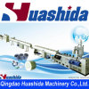 PPR Tube Extrusion Line PP-R Pipe Extrusion Line