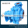 Centrifugal Slurry Pump, Mining Tailings Process Flotation Pump