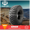 Giant Radial OTR Tire, Goodyear Quality Mining Tire (37.00R57, 33.00R51, 40.00R57)