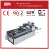 New Hot Sell Window Patching Machine