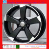 for Audi Car Wheel/ Wheel Rim/ Alloy Wheel