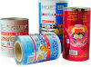 Flexible Metallized Film for Packaging &Printing