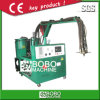 Steering Wheel Polyurethane Foam Injection Machine Gz-30