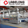 18000bph High Speed New Water Bottling Machinery
