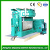 Screw Oil Extraction Press Big Capacity 11tons/Hour Cold &Hot Oil Press Machinery /Oil Expeller