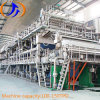 2800model Brown Carton Kraft Paper Product Making Machinery 120tpd, and Efficiency Corrugated Kraft Paper Making Machine, China Supplier Kraft Paper Roll Making