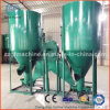 Good Quality Feed Grinder Mixer