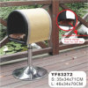 Outdoor Cat House, Bed for Cat (YF83272)
