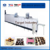 CD200 Full Automaticchocolate Moulding Line