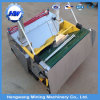 Wall Rendering Plastering Machine for Indoor Wall