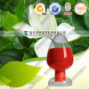 Factory Direct Supply High Quality Gardenia Extract Gardenia Yellow