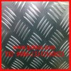 5083 Aluminium Checkered / Checker / Tread Plate